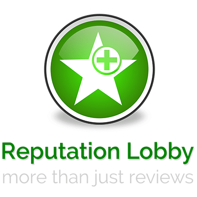 Reputation & Review Management Services